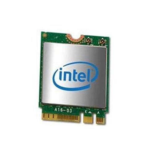 (Intel 8260 IEEE 802.11ac - Wi-Fi)