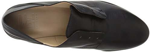 LFL Flat Women's Life Nimble Black Oxford for by Lust wqw0r6a