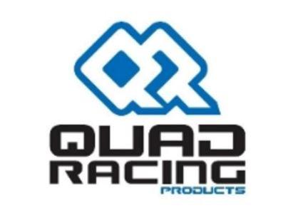 Quad racing productos Sustitución Pulgar - Cable de acelerador para Yamaha Raptor 700: Amazon.es: Coche y moto