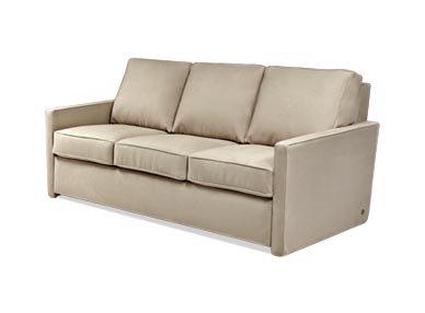 amazon com american leather kingsley comfort queen size sleeper rh amazon com american leather sofa bed canada american leather sofa bed used