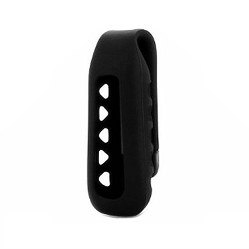 Colorful Replacement Accessory Wireless Activity product image