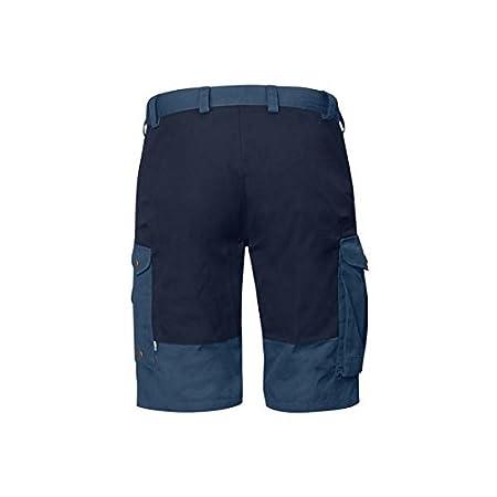 Fj/ällr/även Barents Pro Shorts Homme
