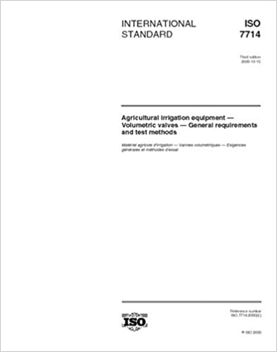 American national standards institute ansi publications | Site For