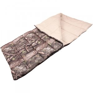 soft-camo-sleeping-bag-for-camping-and-hunting-5-lb-fill