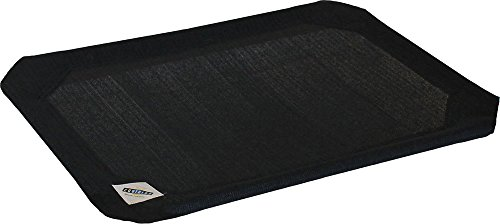 Coolaroo 465872 Pet Bed Cover, Large, ()