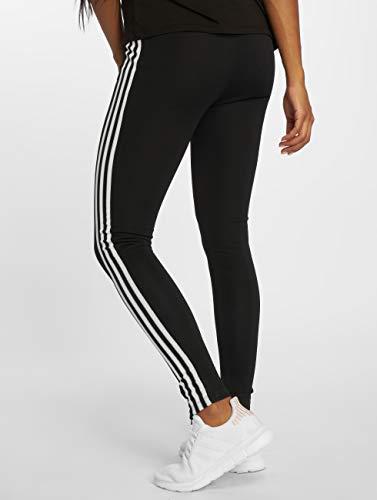 Pantalone Pant Fr grande Nero Adidas L 44 qgPp6
