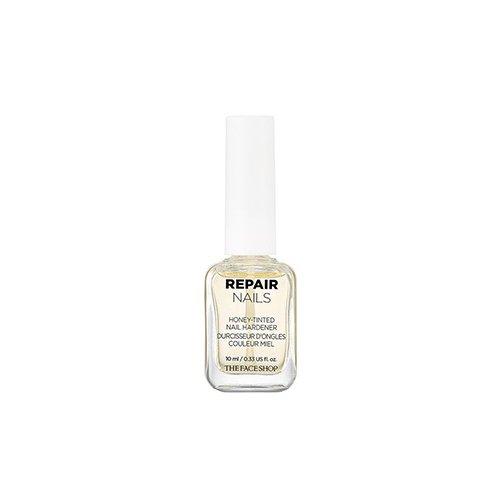 Nail Polish Face Shop - 2
