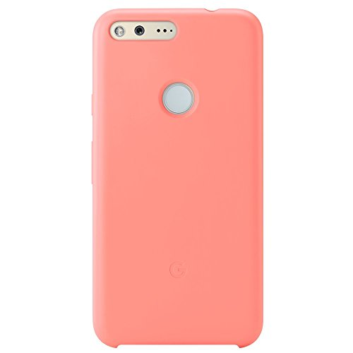 Google Pixel 1 Case - Peach