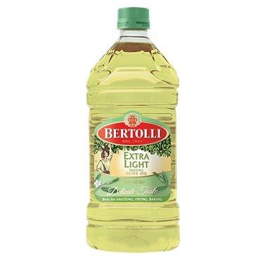bertolli-extra-light-olive-oil-2l-bottle-pack-of-6