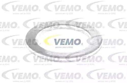 Vemo V24-73-0005 /Öldruckschalter