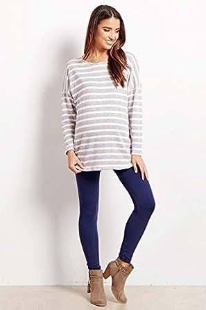 Ashford Slim Fit Leggings Pant For Women
