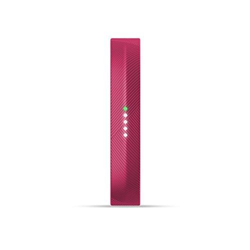 Fitbit Flex 2, Magenta