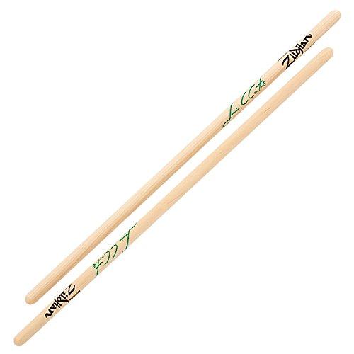 - Zildjian Luis Conte Artist Series Timbale Sticks