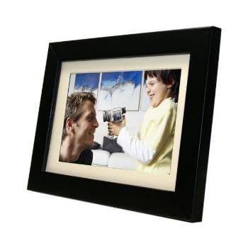Amazon.com : Pandigital DPF922 9-inch Digital Photo Frame with ...