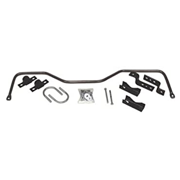 Hellwig 7735 Rear Anti-Sway Bar for Silverado