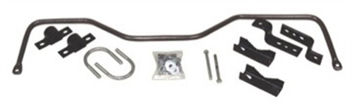 Hellwig 7735 Sway Bar Rear 1 1/8 in. Bar Dia. Sway Bar ()