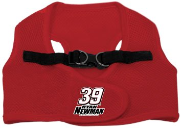 Small//Medium Hunter Pet Vest Harness Ryan Newman