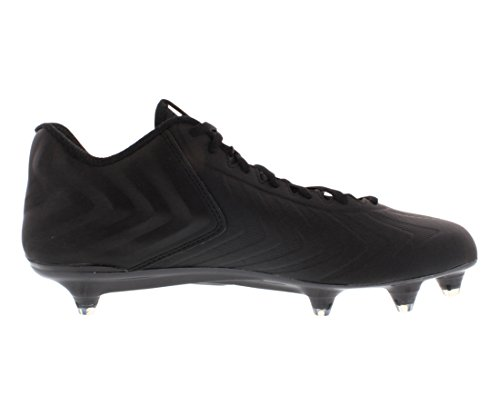 outlet exclusive collections cheap price Adidas As Smu Crazyquick D Nfl Football Men's Shoes Black order cheap online clearance finishline aIEqGy1BKC