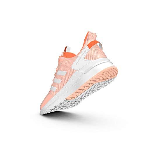 Chaussures Adidas ftwbla Ride 000 naranja Questar naalre De Fitness Femme Orange corneb zzEnFrwqP