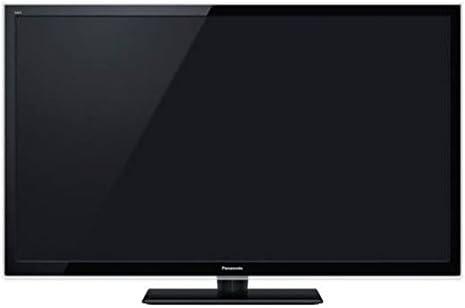 Panasonic TX-32A300E - Tv Led 32 Tx-32A300E Hd Ready, 2 Hdmi Y 2 ...