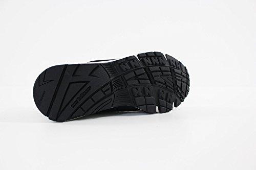 New Balance Herren Sneakers M991FA Made in UK Marine
