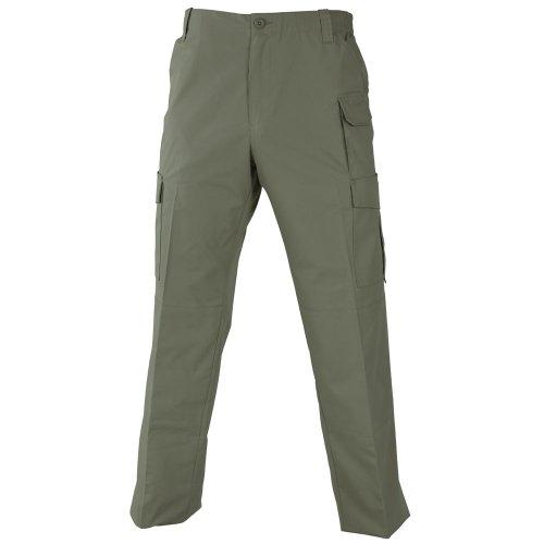 Propper Men's Uniform Tactical Pant, Olive Green, 34'' x 34''