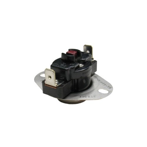 Protech 47-21900-01 Manual Reset Limit Switch
