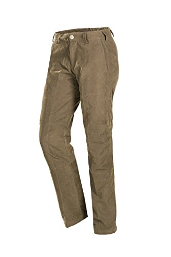 Pantalones Pantalones Verdes Caqui Sheringham Pantalones Baleno Baleno Sheringham Caqui Sheringham Verdes Baleno d6fcZAAwB