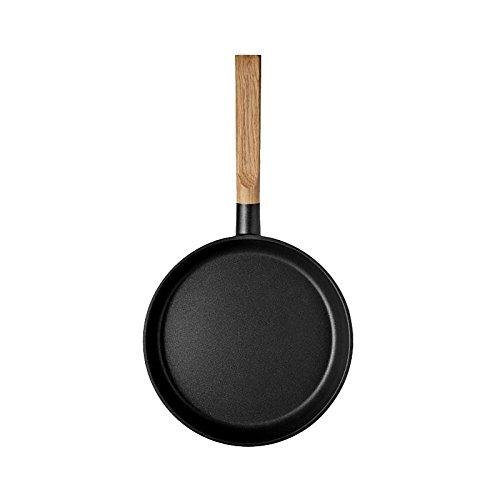 Eva Solo Nordic Kitchen - (Frying Pan 24 cm)