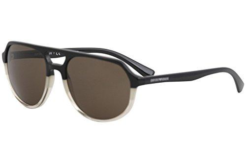 Gafas de Sol Emporio Armani EA4111 563073