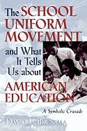 About School Uniforms - 9