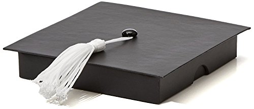 Large Product Image of Amazon.com Gift Card in a Graduation Cap Box
