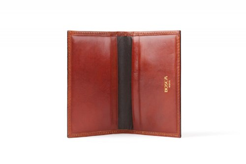 bosca-old-leather-business-card-case-bus-card-holder-cognac-441-32