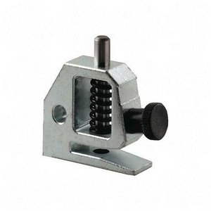 SWI74872 - Swingline Replacement Punch Head for 160-Sheet High-Capacity Punch 160 Sheet High Capacity Punch