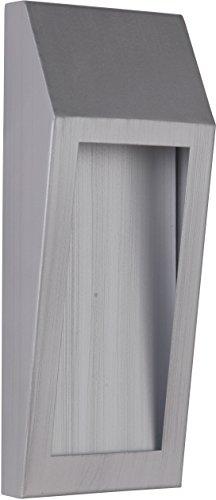 Craftmade LED Pocket Sconce Z9302-20-LED - Craftmade Exterior Lighting