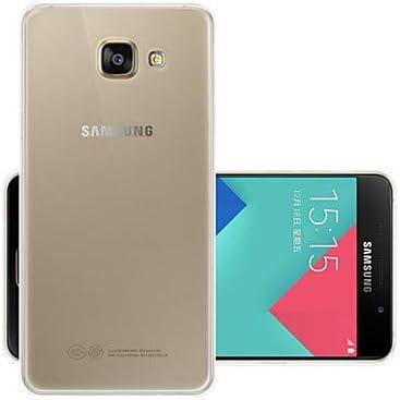 HLY-CASE Buen Rendimiento Funda para Samsung Galaxy A5(2016 ...