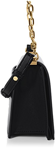 Love Cross Black Multicolour Body Moschino gold Black rXq5rUw