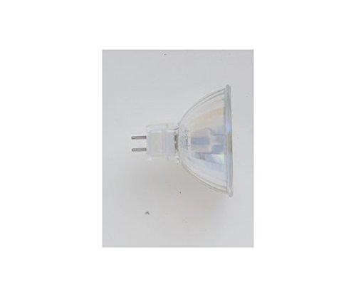 大きな割引 ウェルチアレン0-6801-07予備電球[ハロゲン]04450-Uイグザミネーションライト(44503 B07BD2RJV8、44513)用 B07BD2RJV8, キーリン:4d00c78c --- vezam.lt