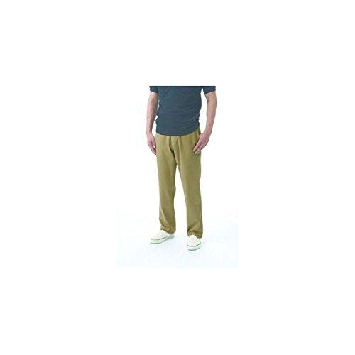 世界の 日用品 30(77cm) パンツ メンズ 関連商品 メンズ パンツ メンズ ビジネスカジュアル カーキトラウザーズ 30(77cm) B076Z5MH6V B076Z5MH6V, せんべい専門店 越前海鮮倶楽部:033a4ea9 --- svecha37.ru