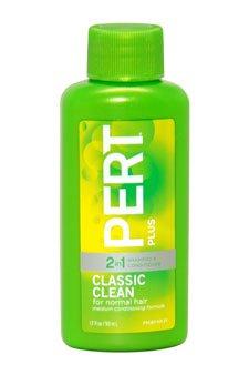 medium-conditioning-formula-2-in-1-shampoo-condi-pert-17-oz-shampoo-conditioner-for-unisex