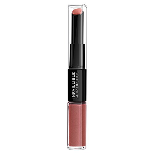 Loreal Infallible LIP 404