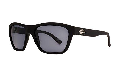 1ff4ce6f8e8 Anarchy eyewear the best Amazon price in SaveMoney.es