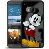 custom iphone 5c otterbox - 8