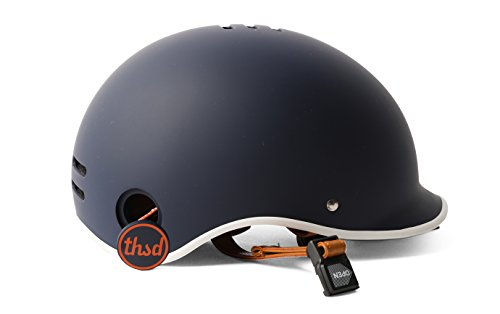 Thousand-Adult-Bike-Helmet-Navy-Small
