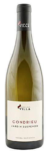 ピエールジャンヴィラ コンドリュー ジャルダンススポンデュー 2016 [白ワイン 辛口 フランス 750ml ]  B07JWKL6W2