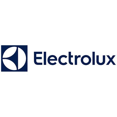 Electrolux 169048 Pins Kit For Top Equipment On Refrigerated Base