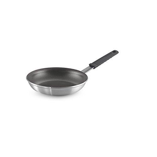 williams sonoma fry pan - 6