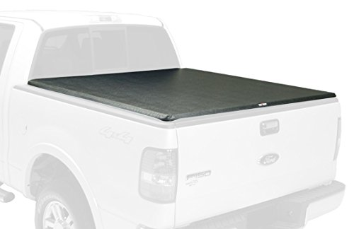 Truxedo 297701 Truxport Truck Bed Cover 15-17 Ford F-150 5'6″ Bed
