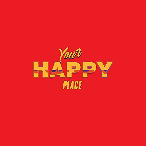 Your Happy Place