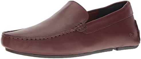 Lacoste Men's Piloter 117 1 Formal Shoe Fashion Sneaker